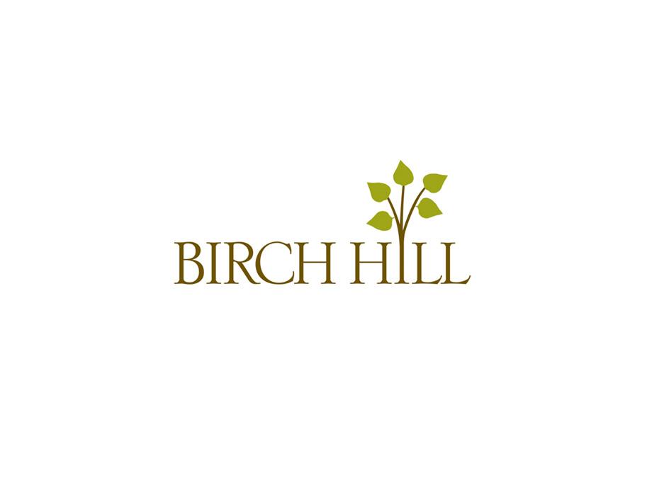 Birch Hil logo
